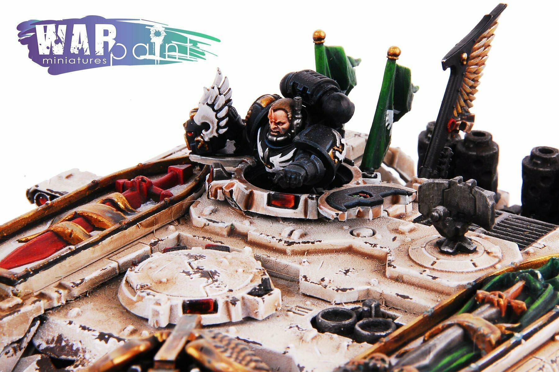 Deathwing-Landraider-1