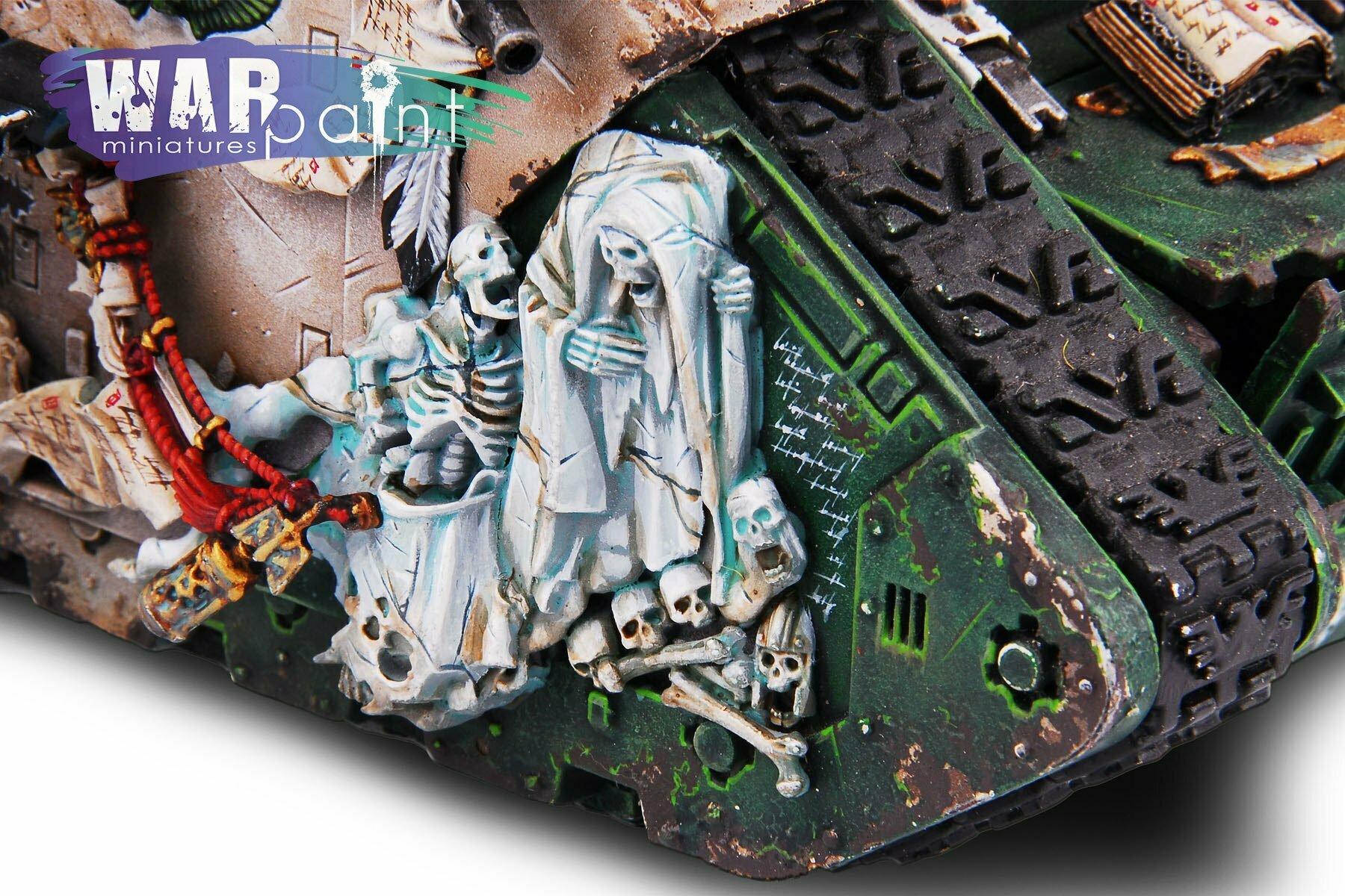Deathwing-Landraider-4