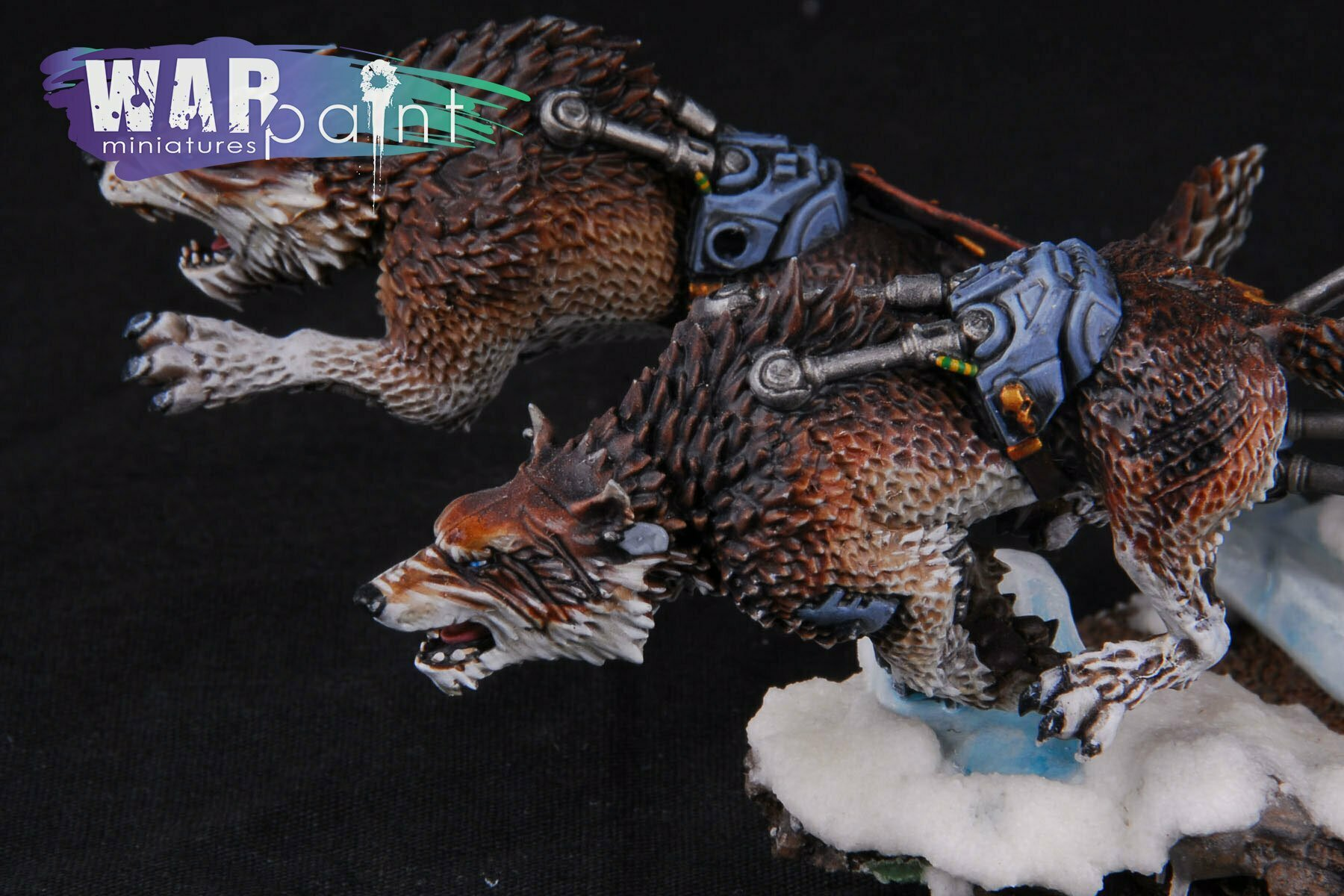 Logan-Grimnar-Lord-of-The-Space-Wolves-1