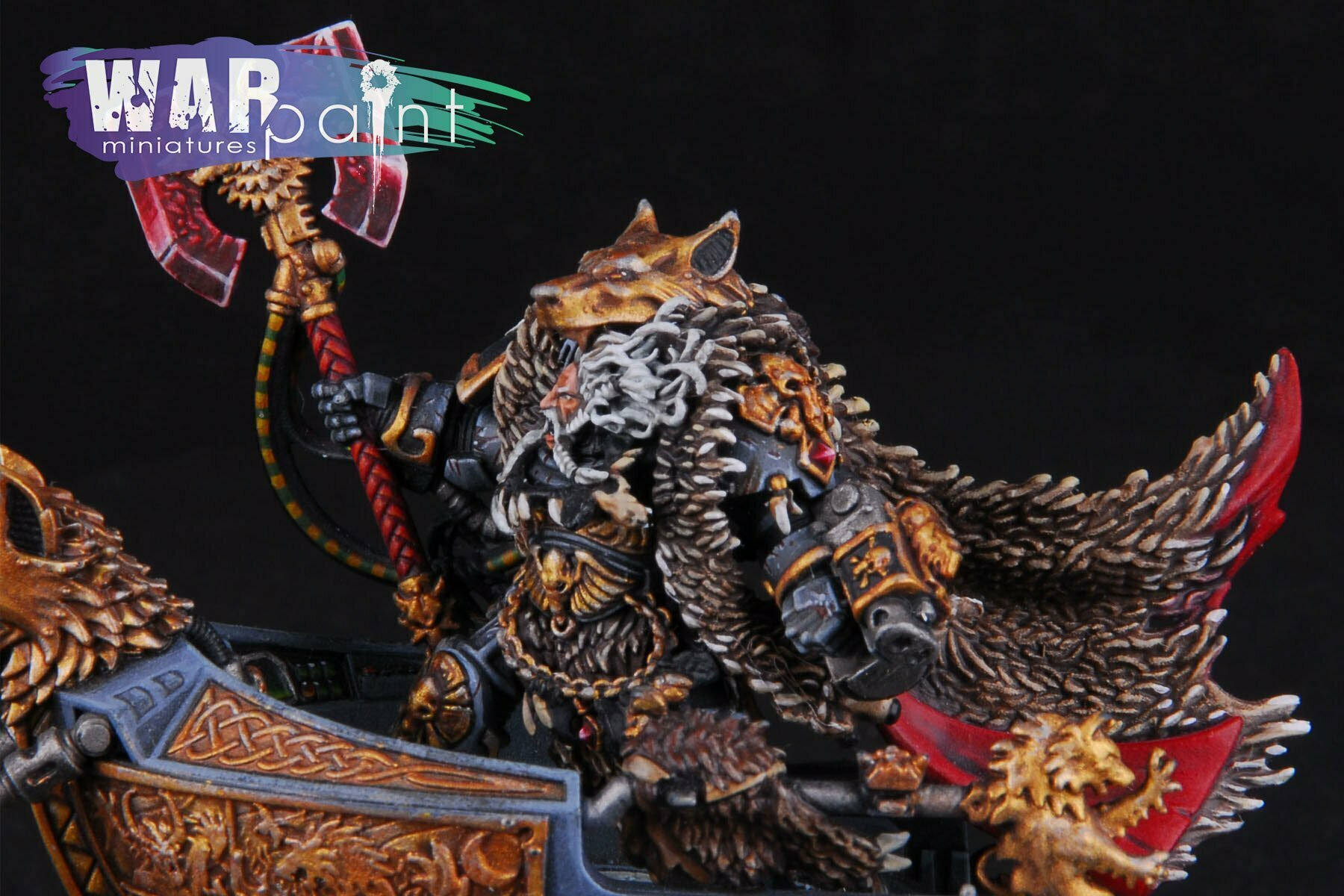 Logan-Grimnar-Lord-of-The-Space-Wolves-10