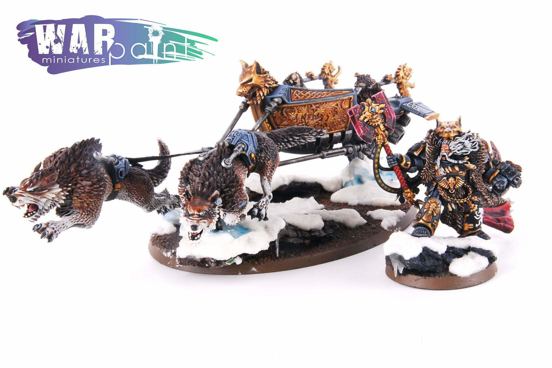 Logan-Grimnar-Lord-of-The-Space-Wolves-3