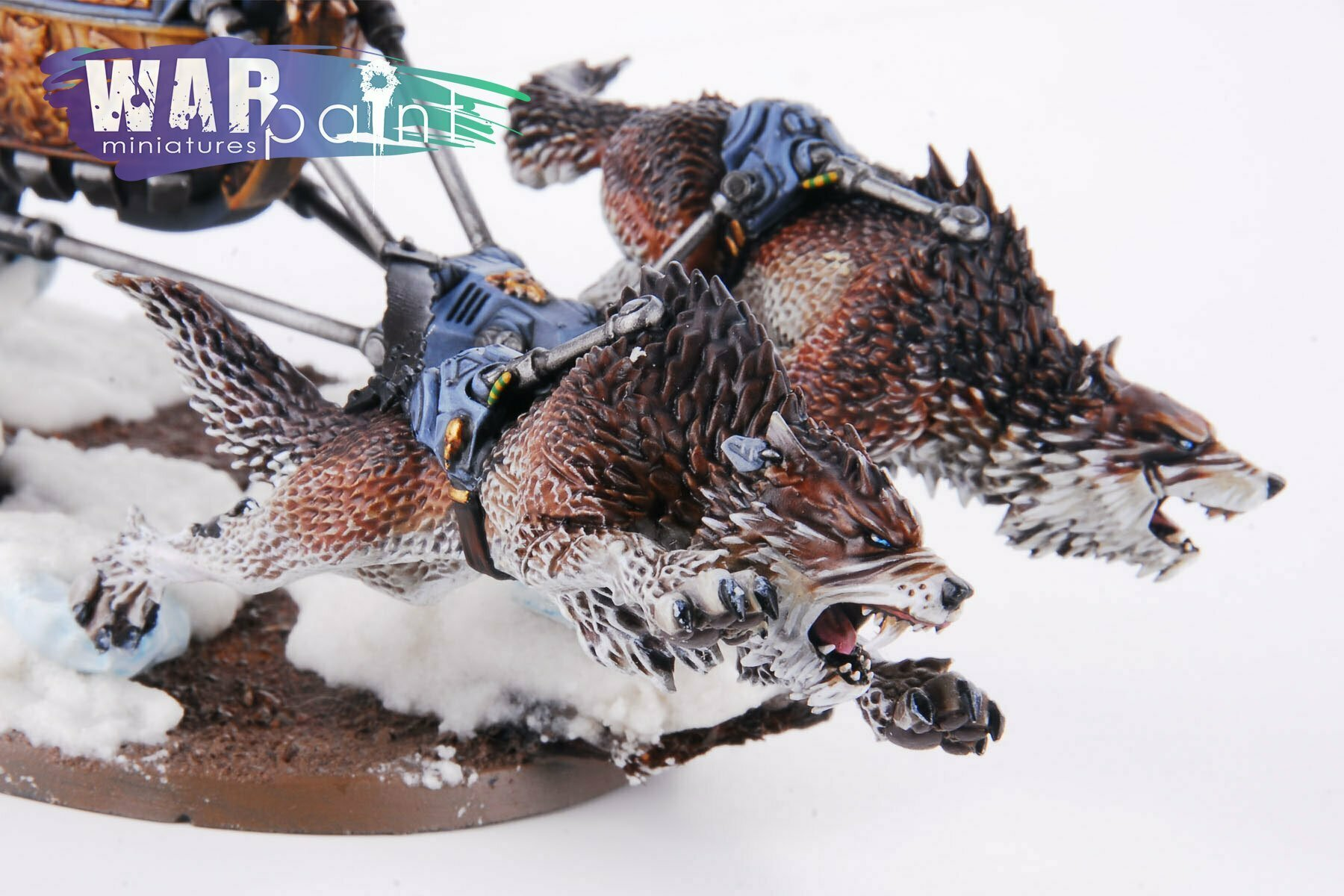 Logan-Grimnar-Lord-of-The-Space-Wolves-6