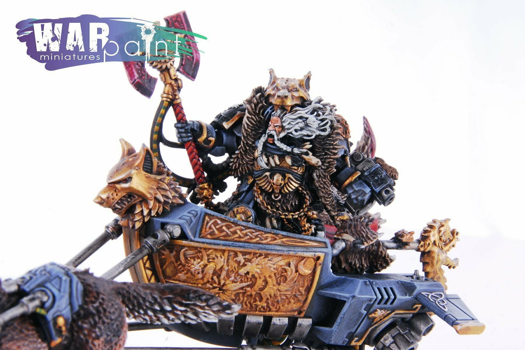 Logan-Grimnar-Lord-of-The-Space-Wolves-7