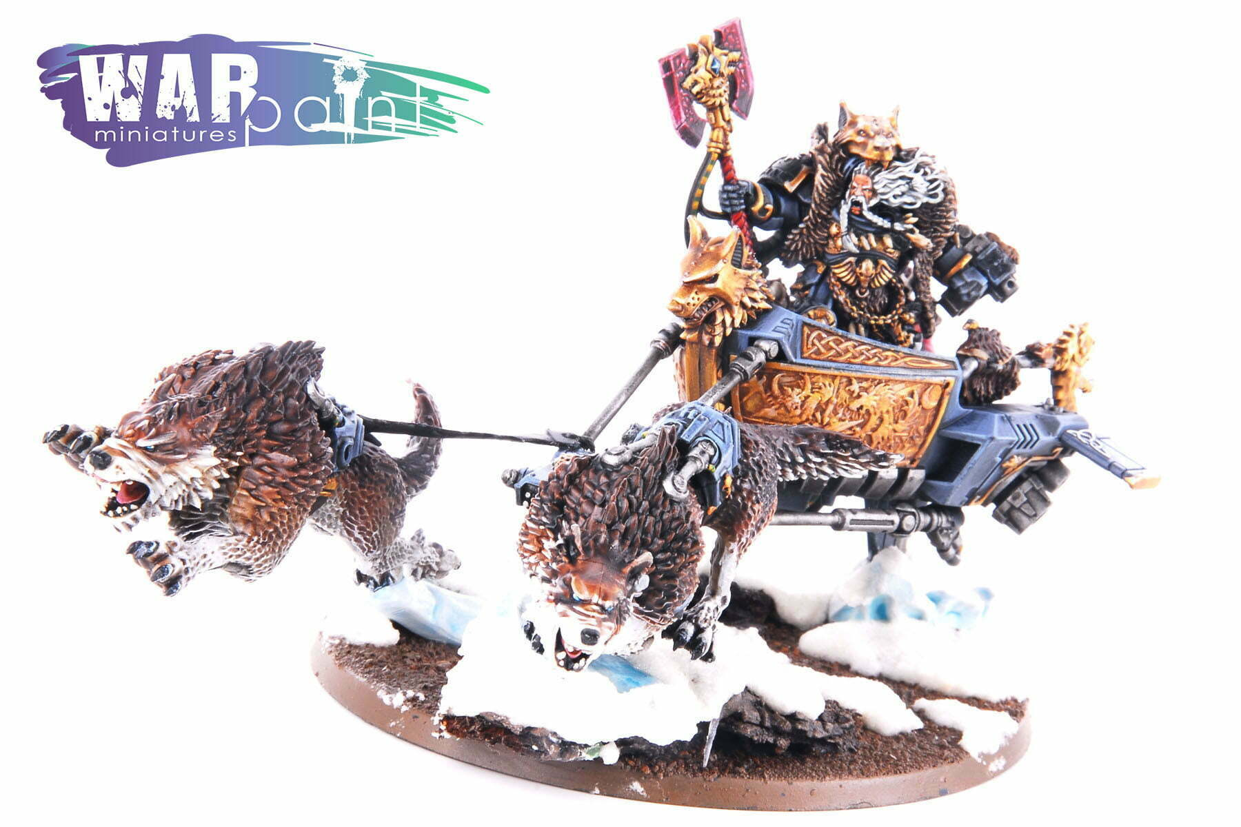 Logan-Grimnar-Lord-of-The-Space-Wolves-8