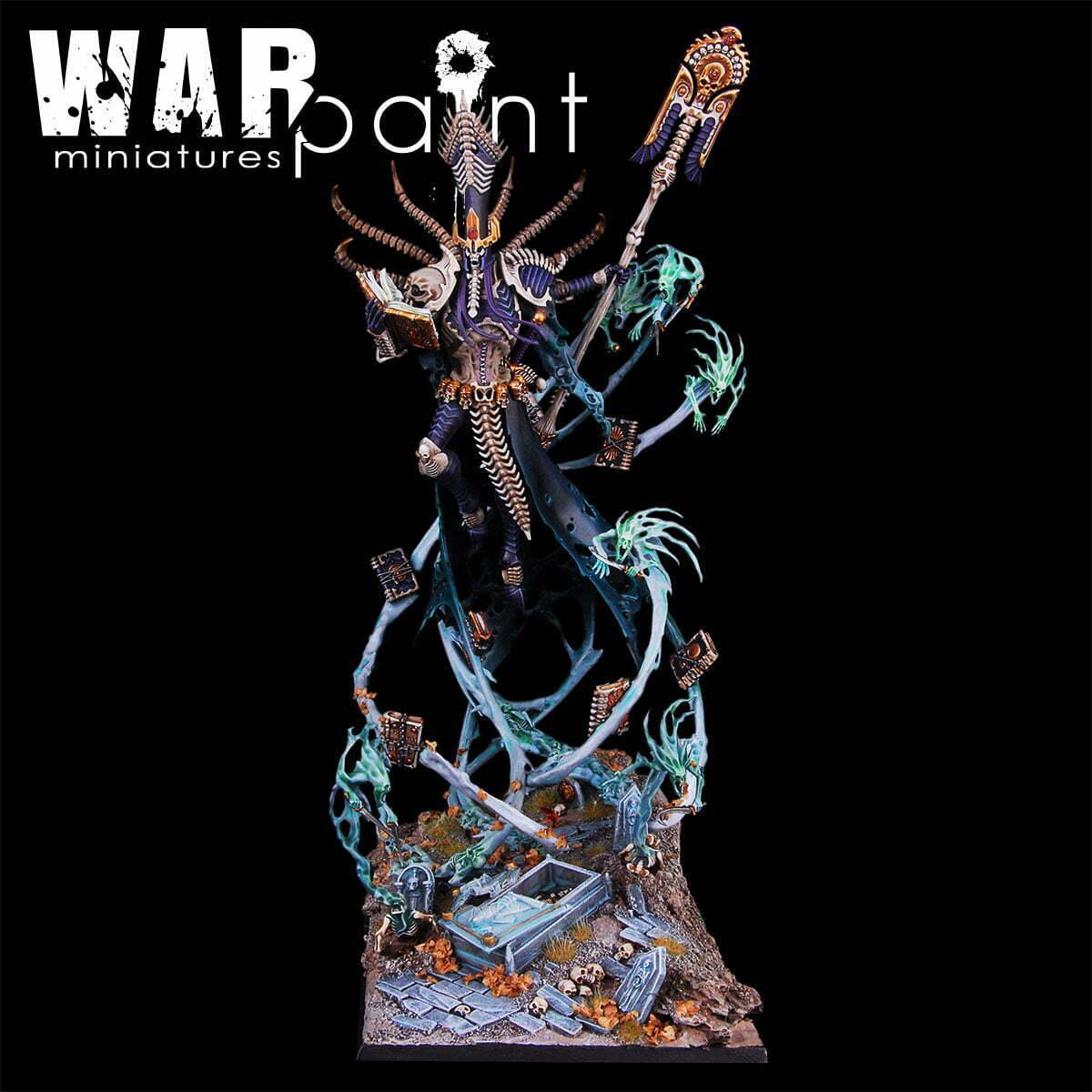 Nagash-Lord-of-Death