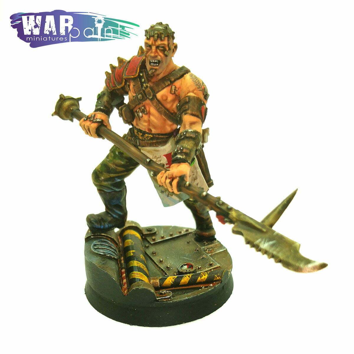 Sergant-Stone-Inquisitor-Scale-1