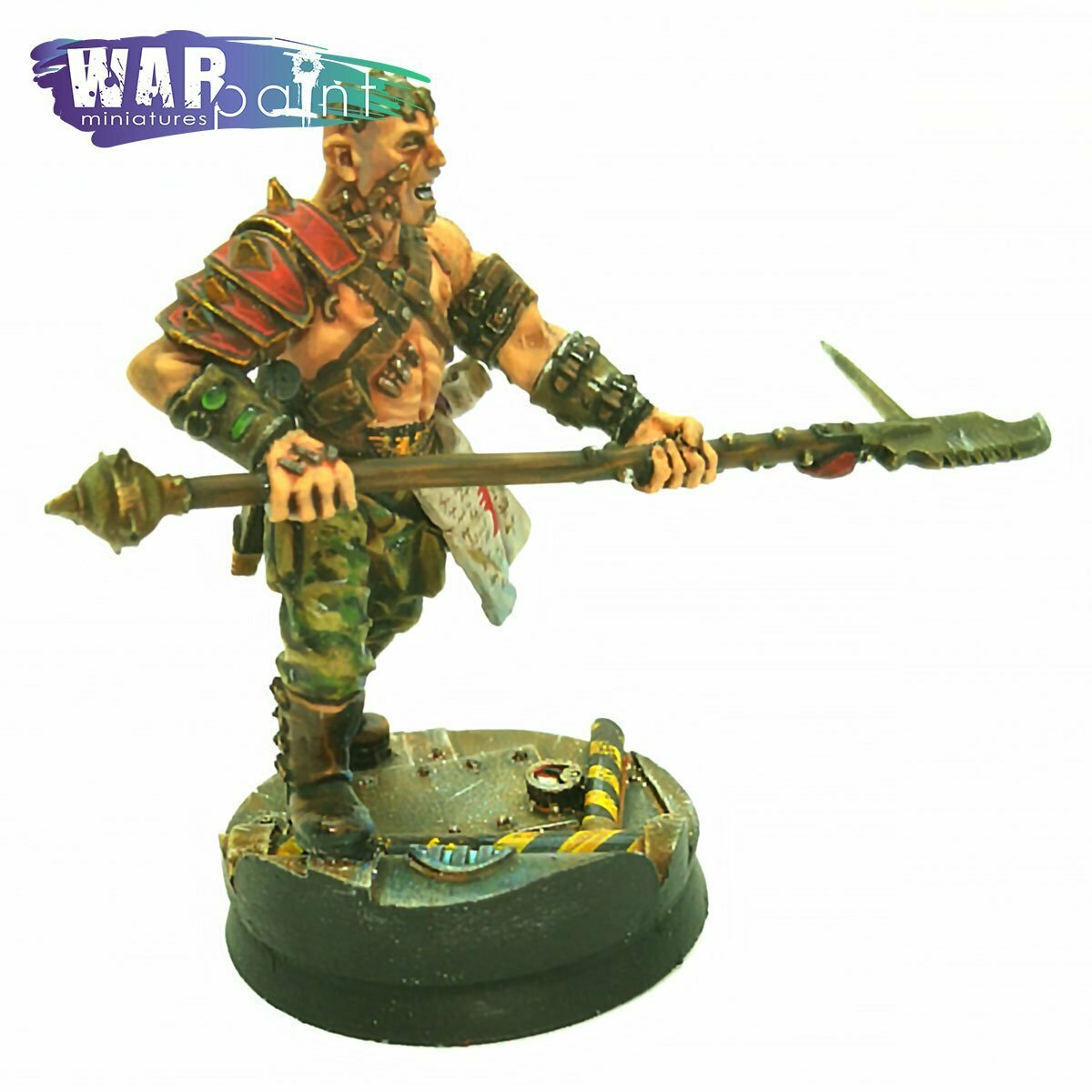 Sergant-Stone-Inquisitor-Scale-3