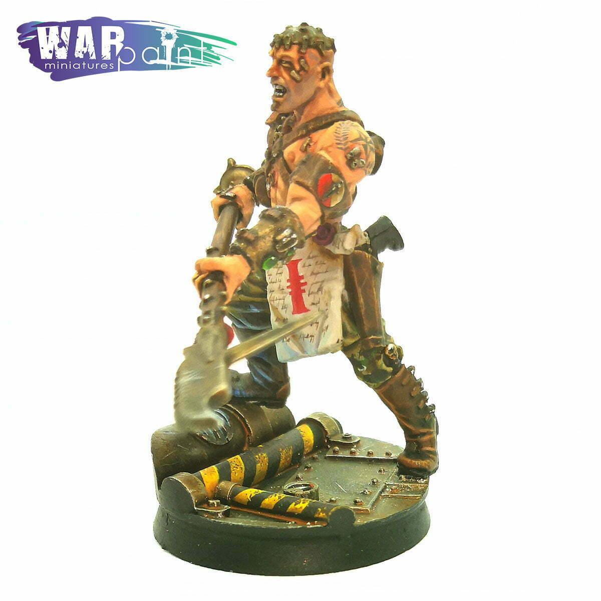 Sergant-Stone-Inquisitor-Scale-4