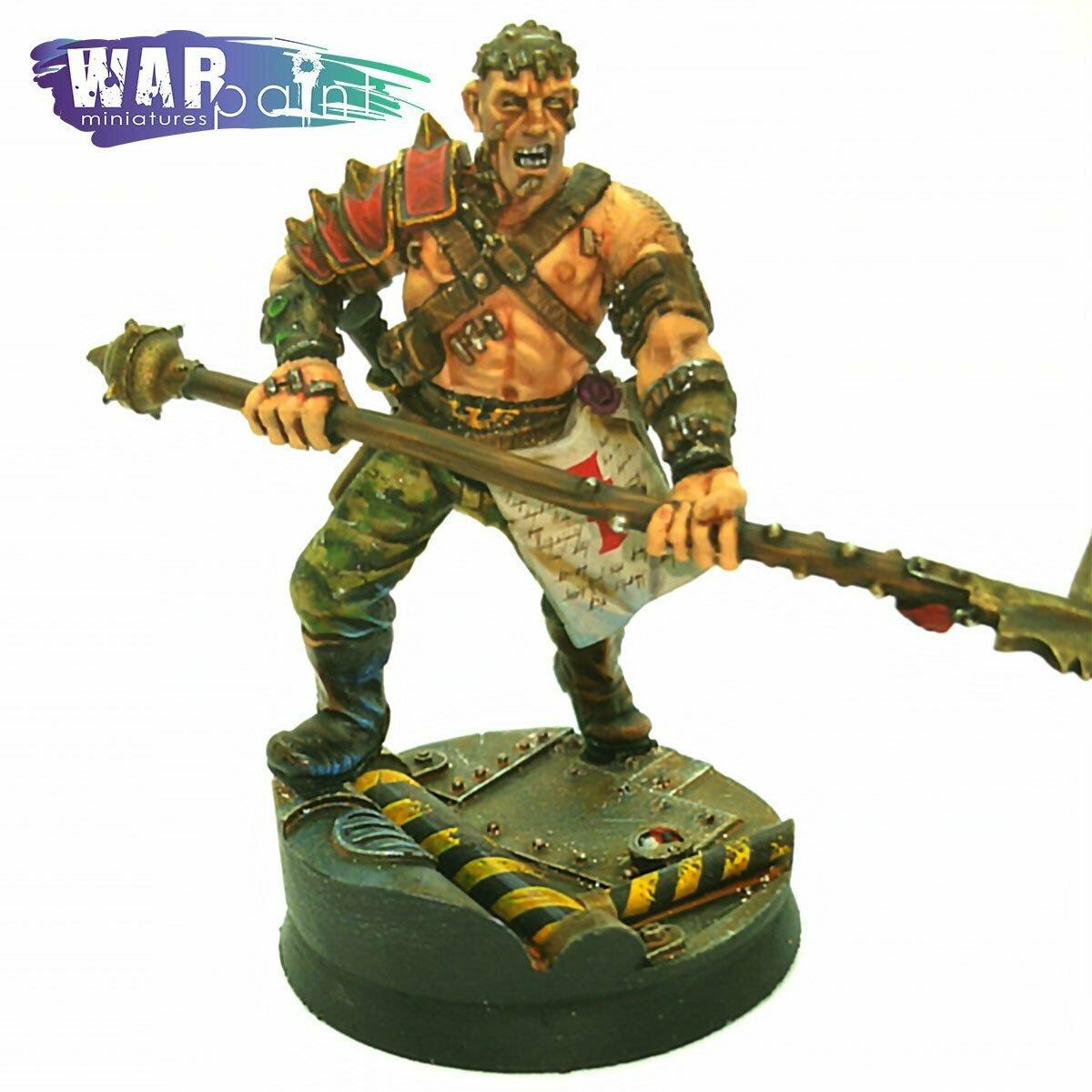 Sergant-Stone-Inquisitor-Scale-5