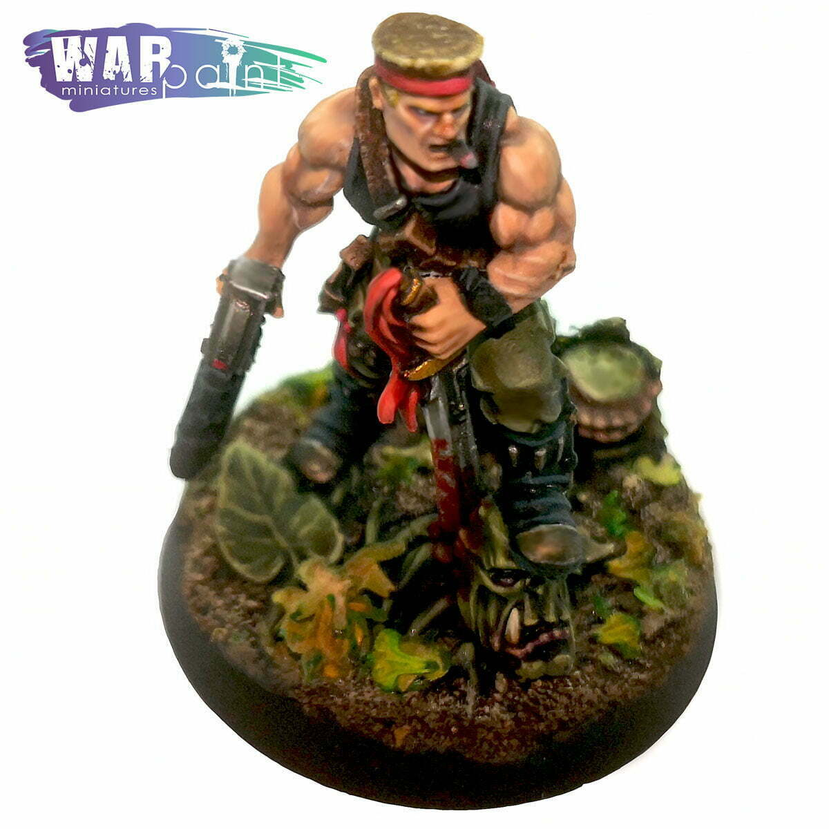 Sly-Marbo-1