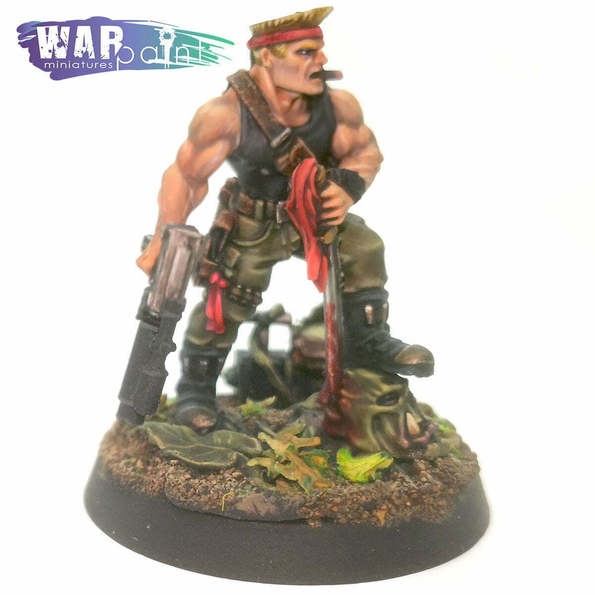Sly-Marbo-2