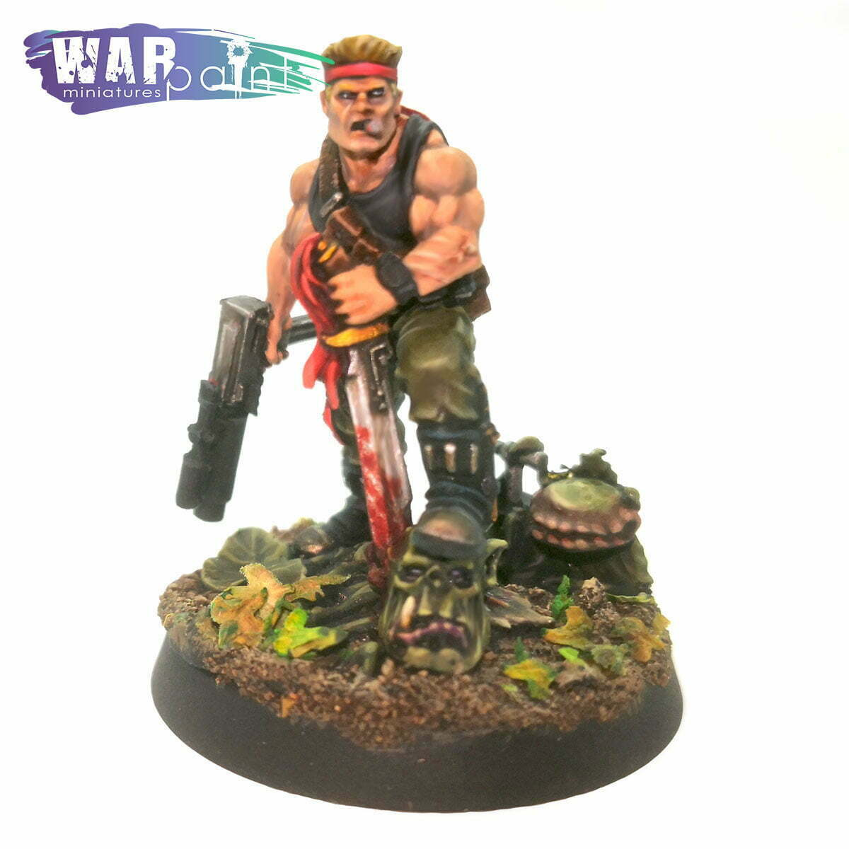 Sly-Marbo-3