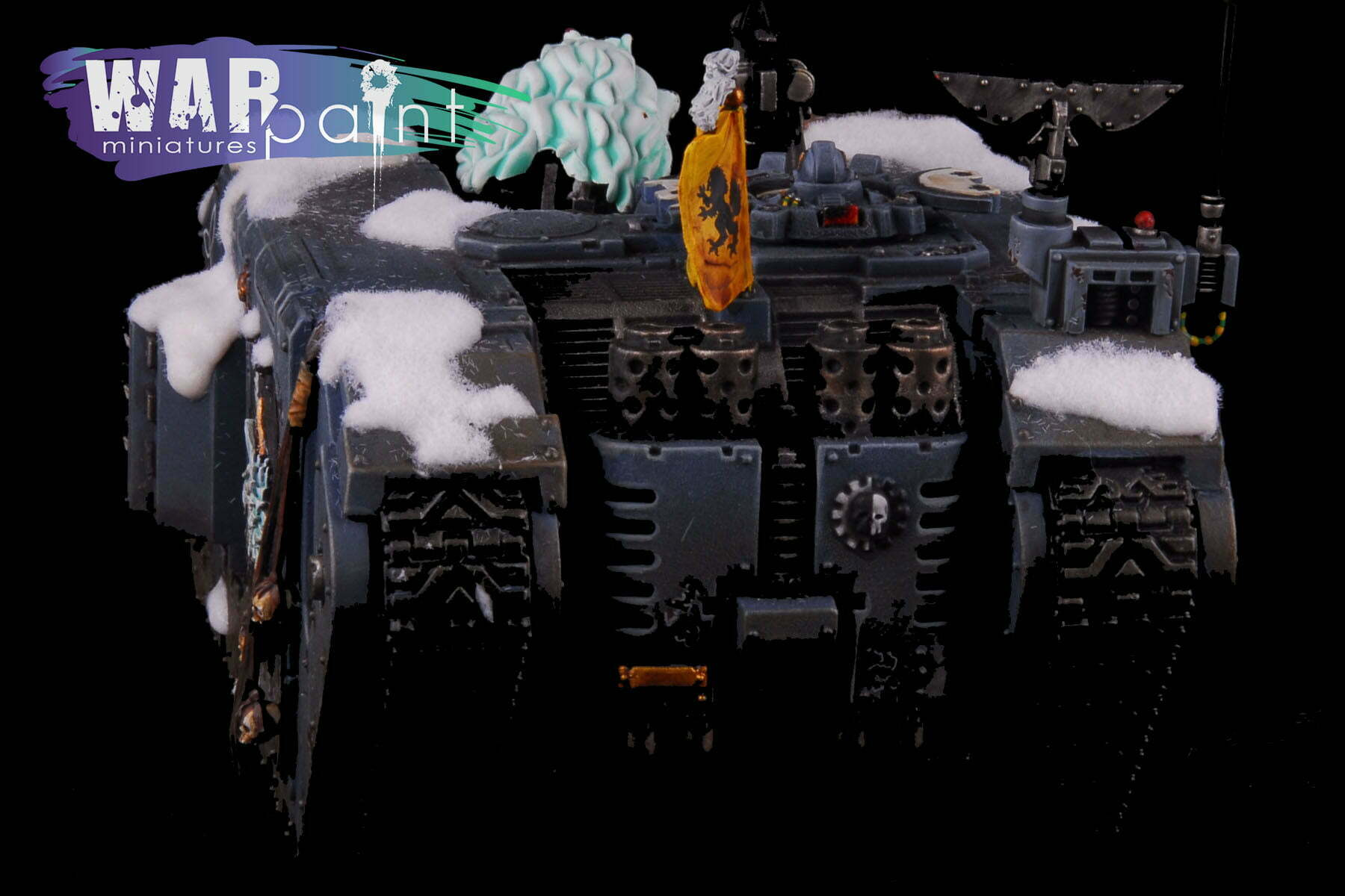 Space-Wolves-Landraider-3