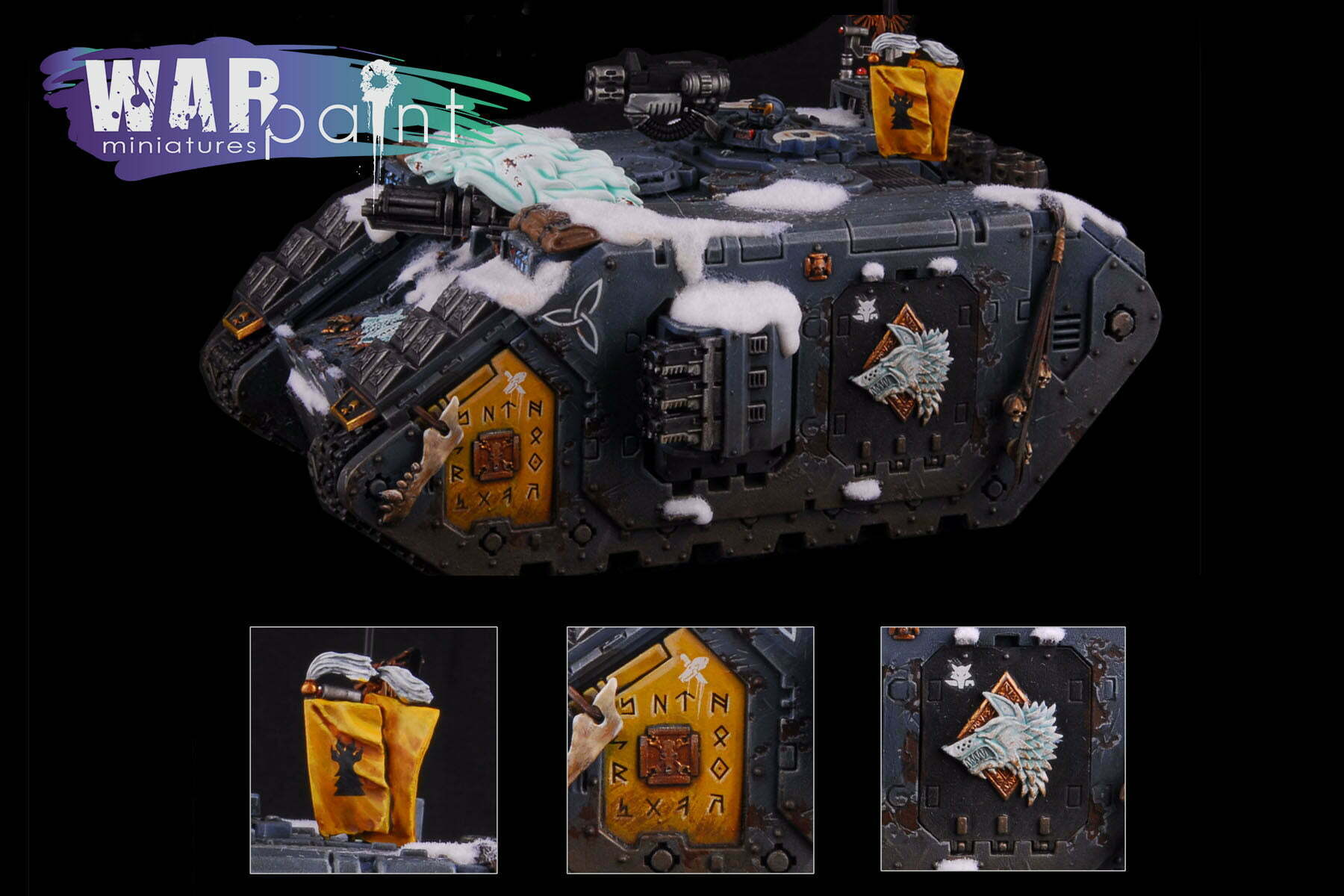 Space-Wolves-Landraider-5