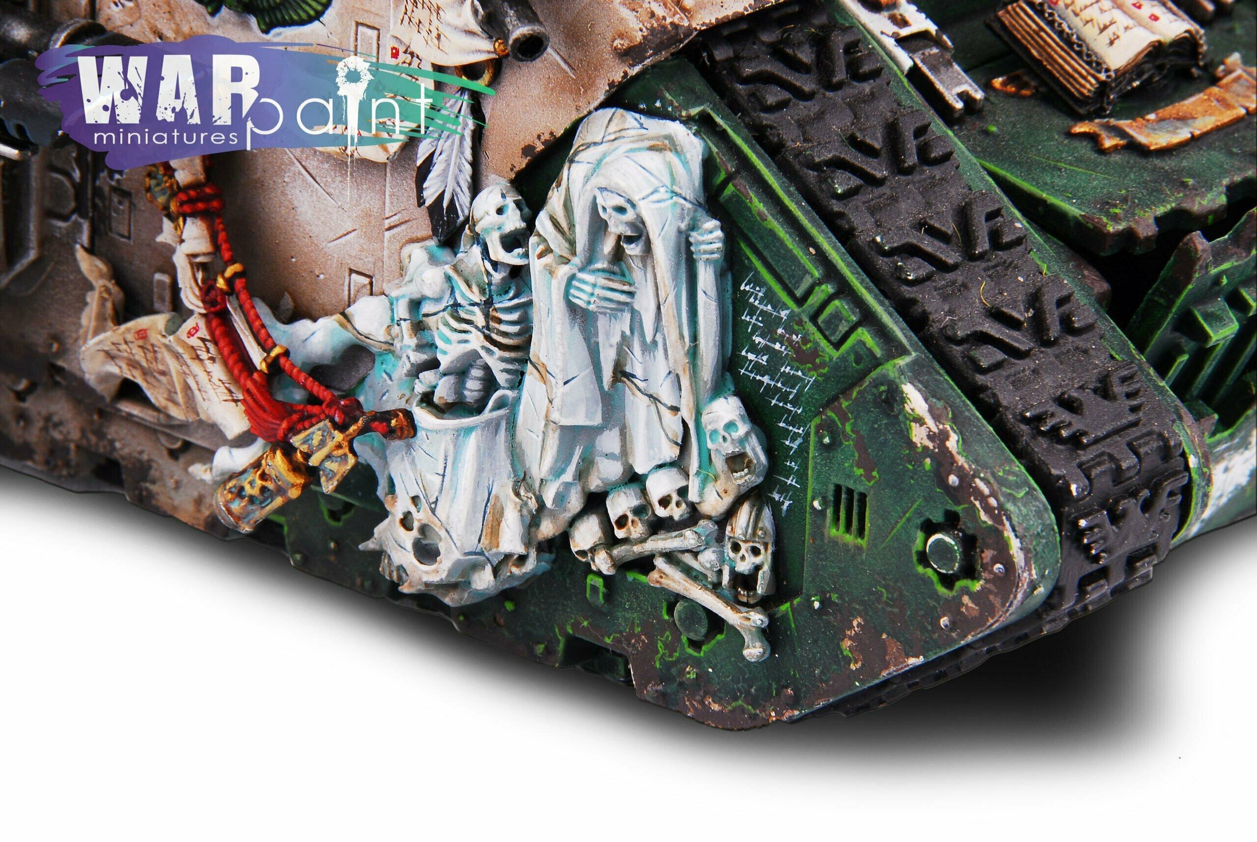 landraider-3
