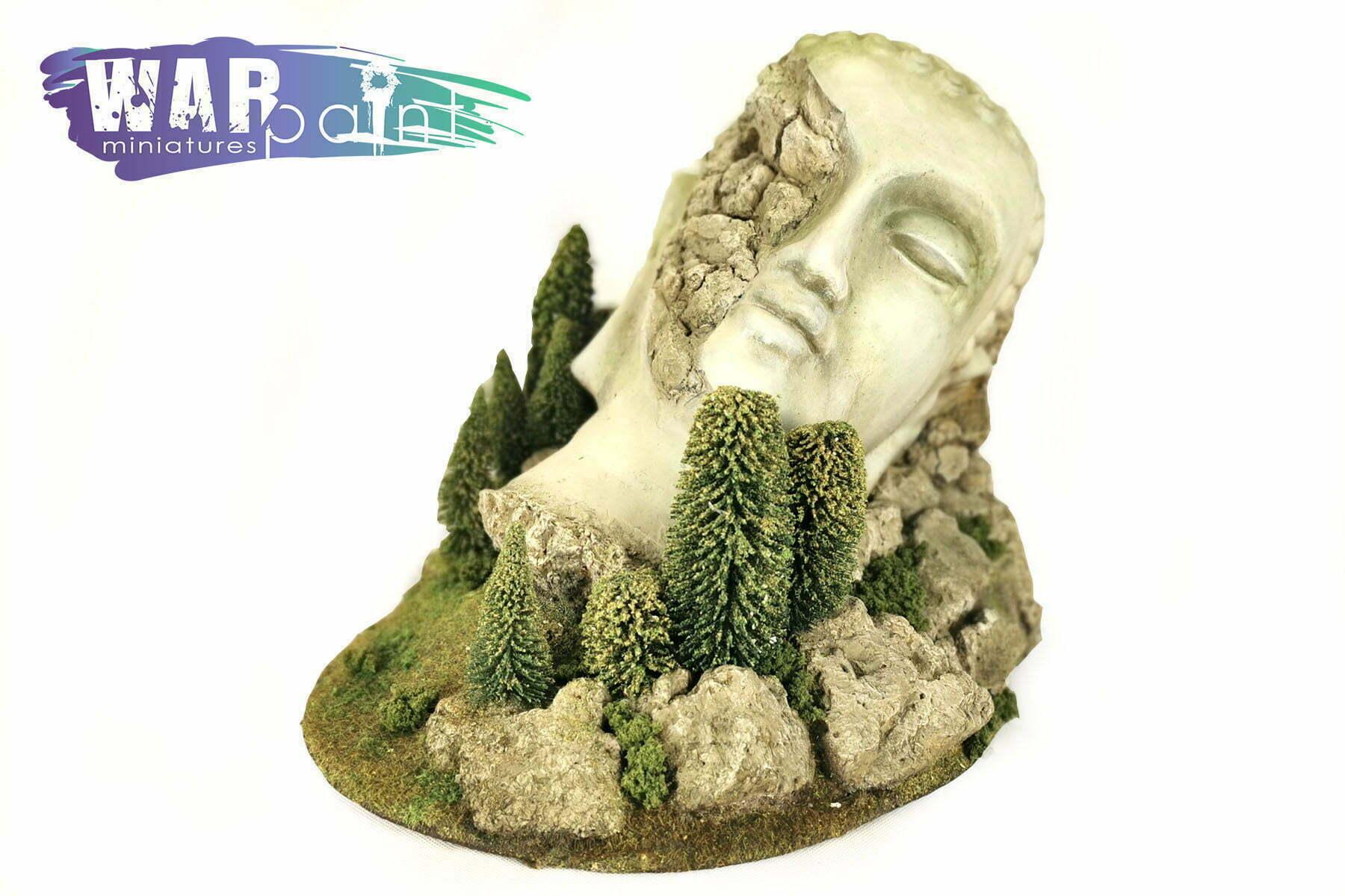 Ancient-Giant-Head-Scenery-1