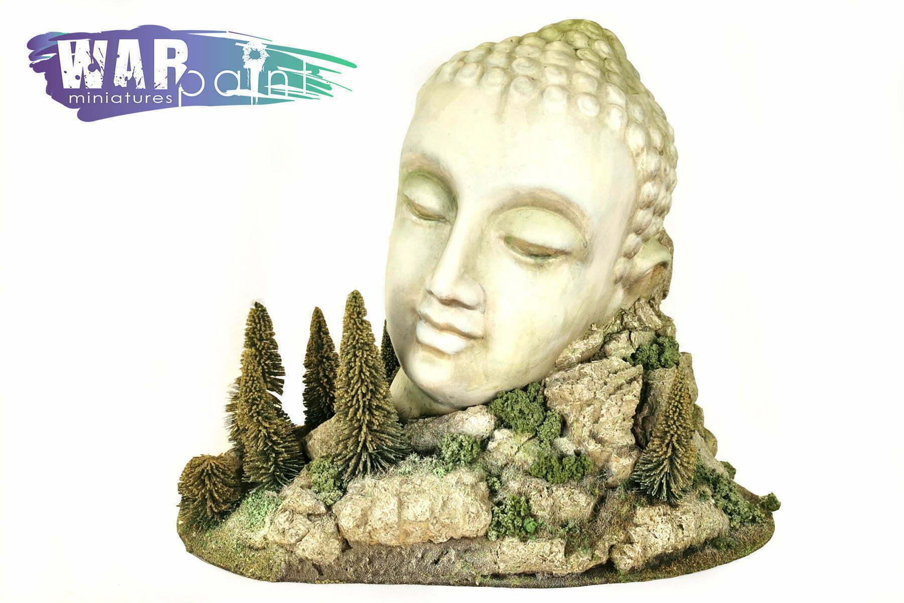 Ancient-Giant-Head-Scenery-4