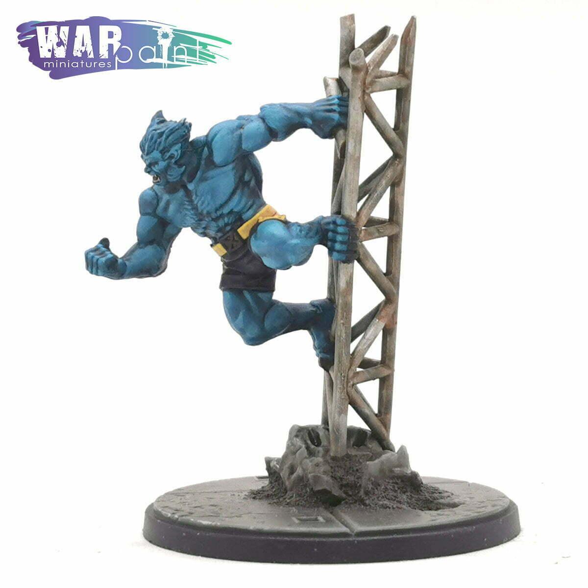 Beast-Marvel-Crisis-Protocol-Web-optimised-2