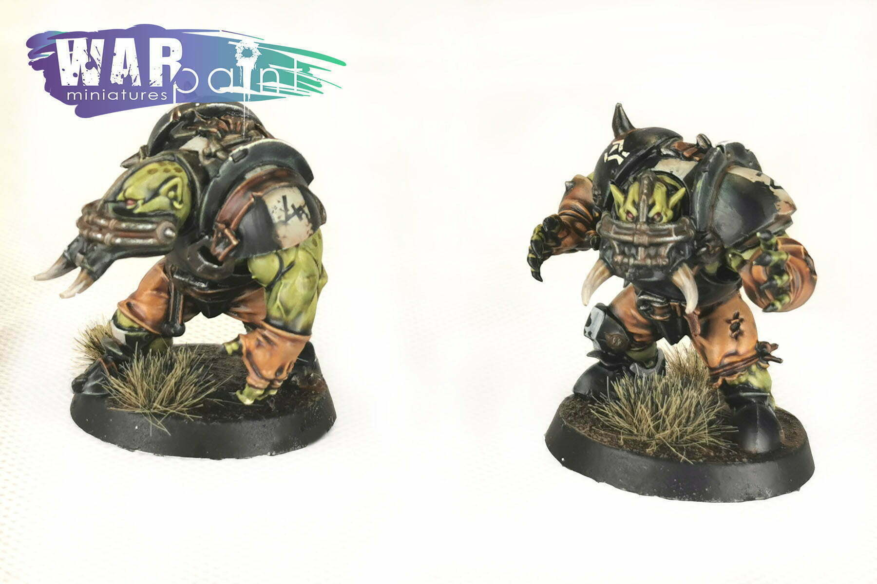 Black-Orc-Blockers-Blood-Bowl-Team-3