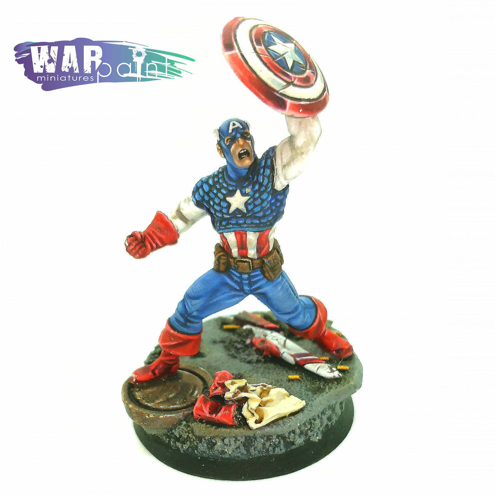 Captain-America-Knight-Models-2