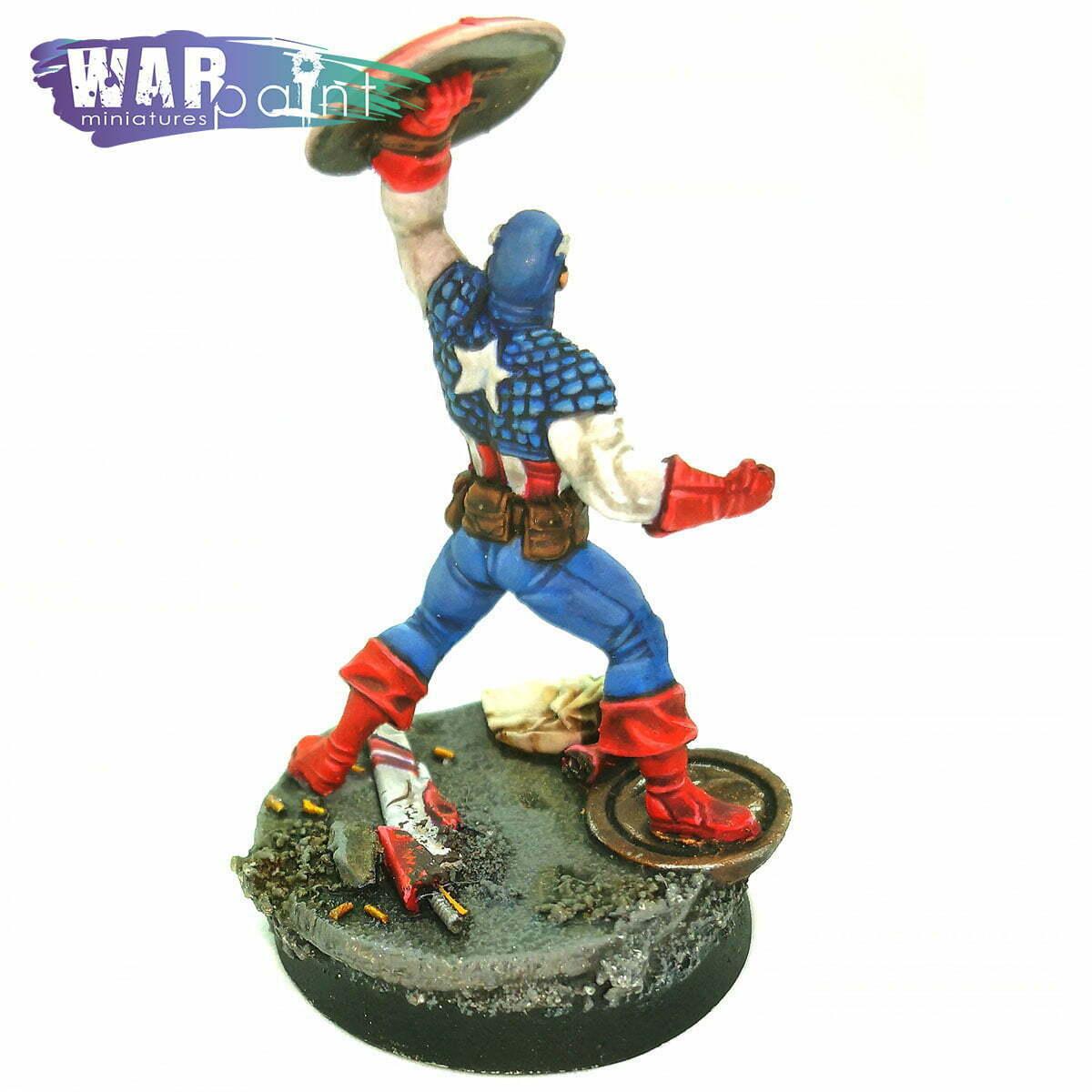 Captain-America-Knight-Models-3