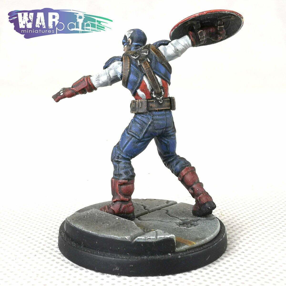 Captain-America-Marvel-Crisis-Protocol-Web-optimised-1