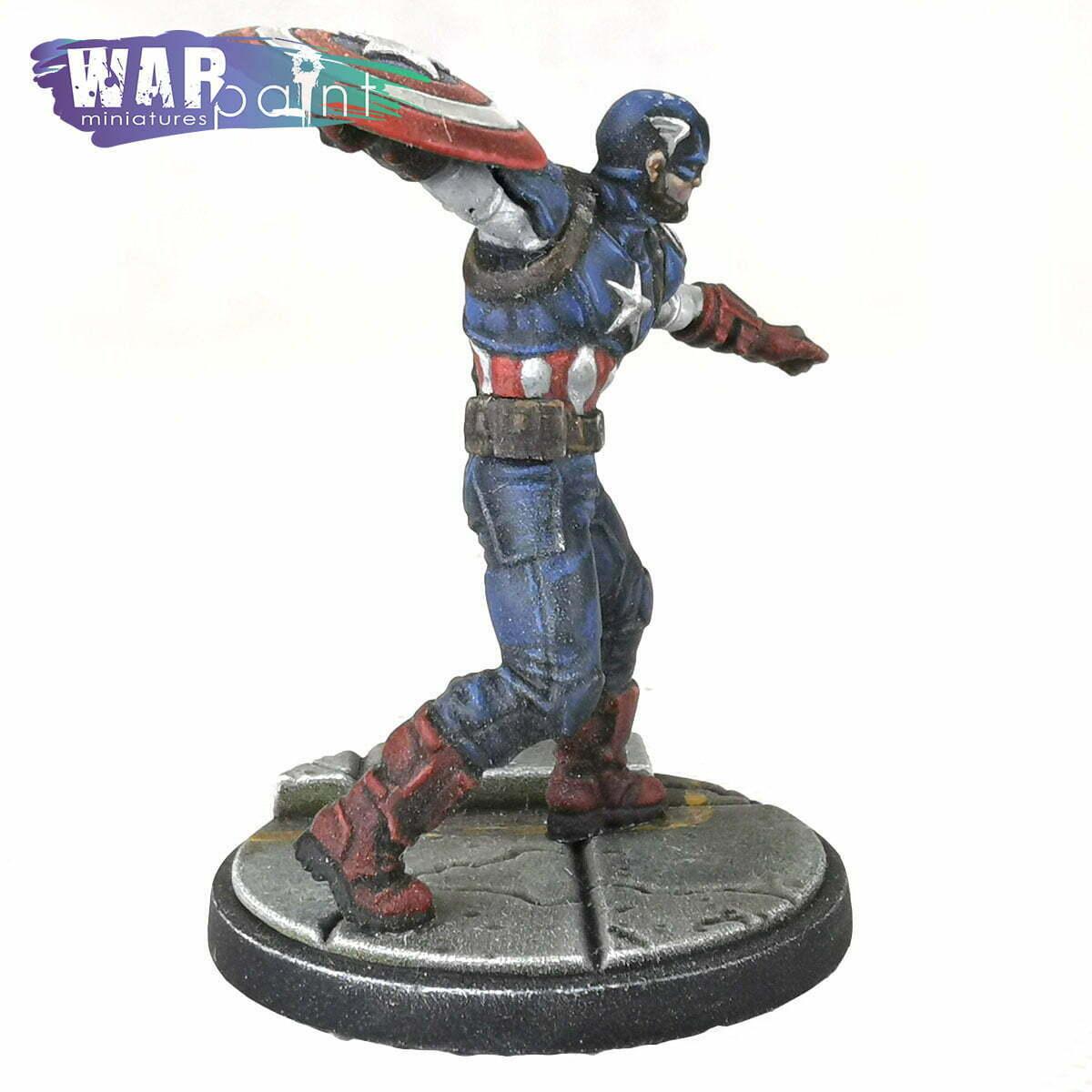Captain-America-Marvel-Crisis-Protocol-Web-optimised-2