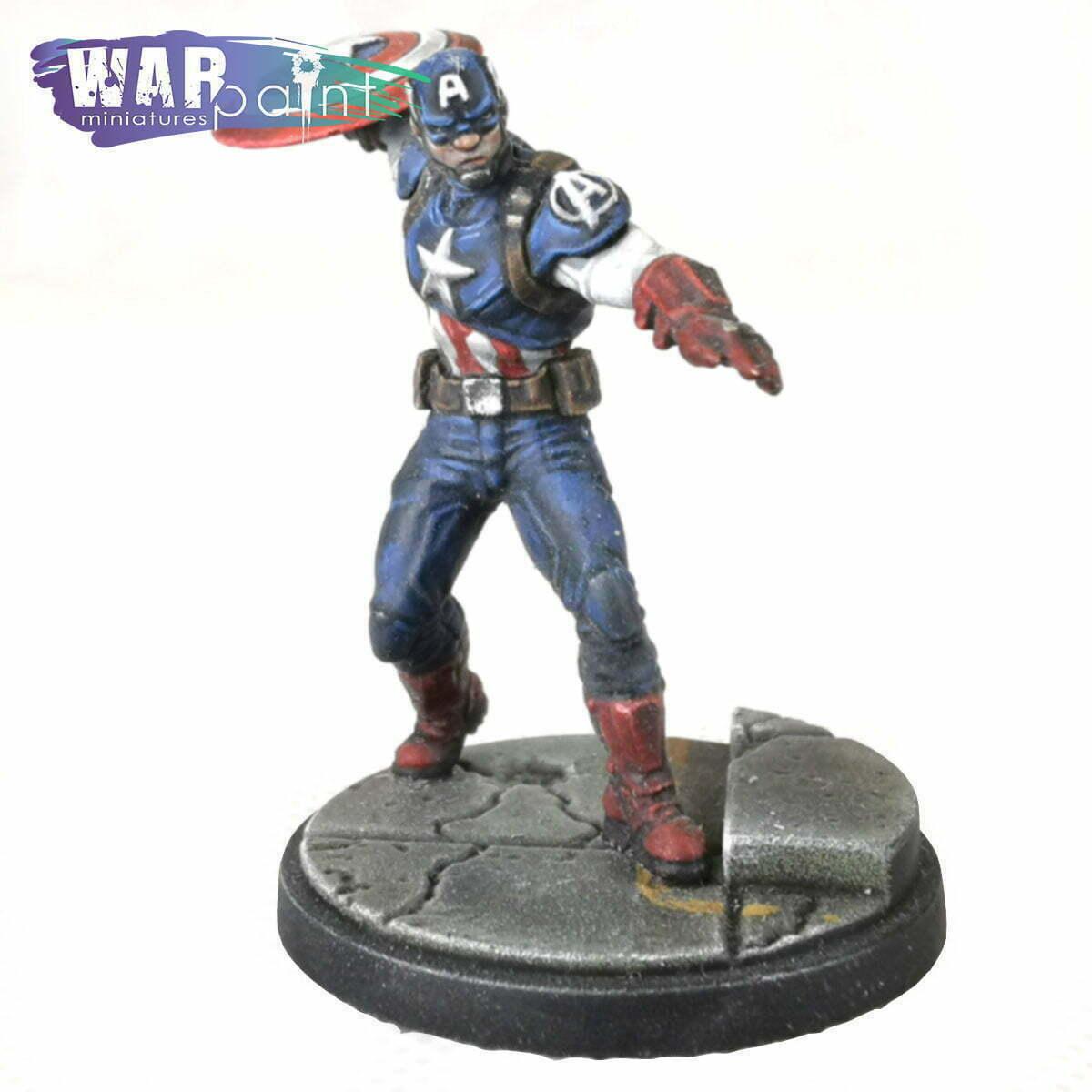 Captain-America-Marvel-Crisis-Protocol-Web-optimised-4