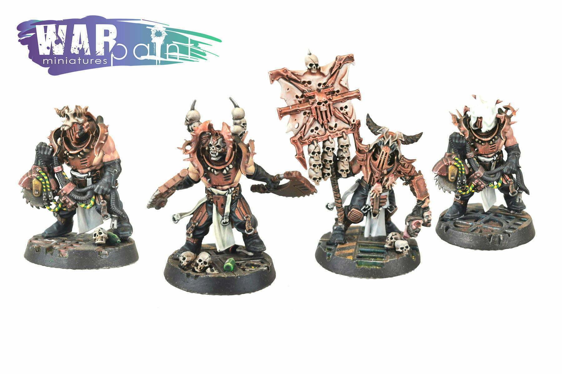 Corpse-Grinder-Cult-Necromunda-Gang-1