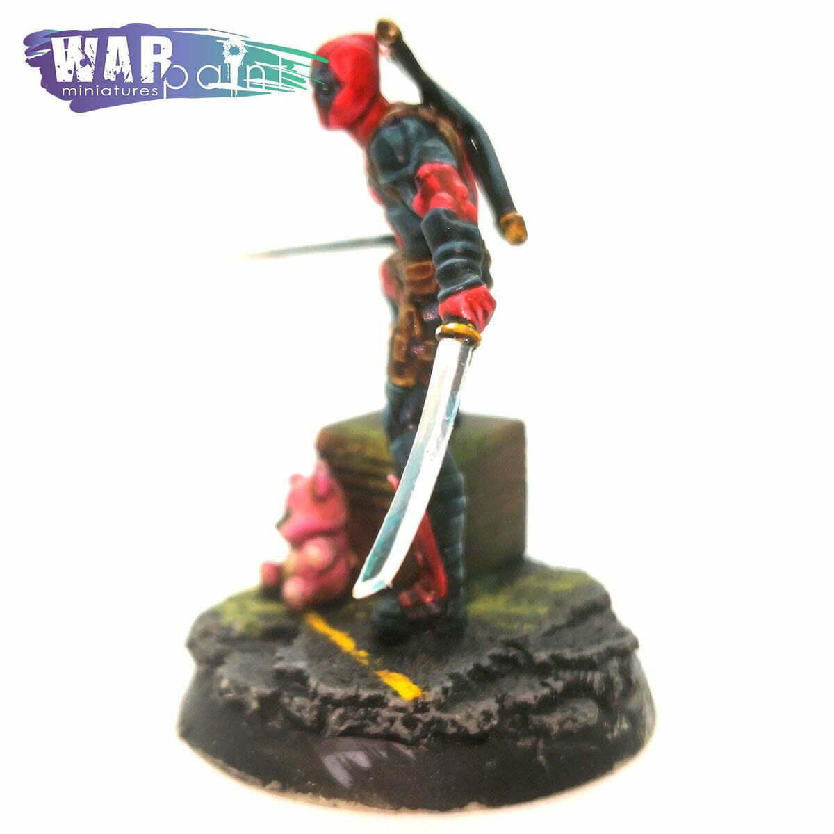 Deadpool-Xmen-Knight-Models-2