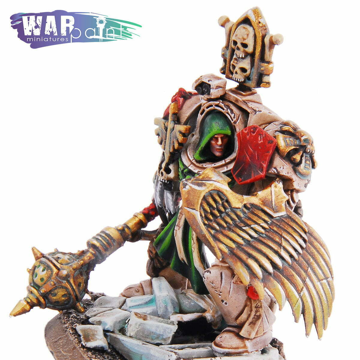 Deathwing-Knights-web-optimised-7
