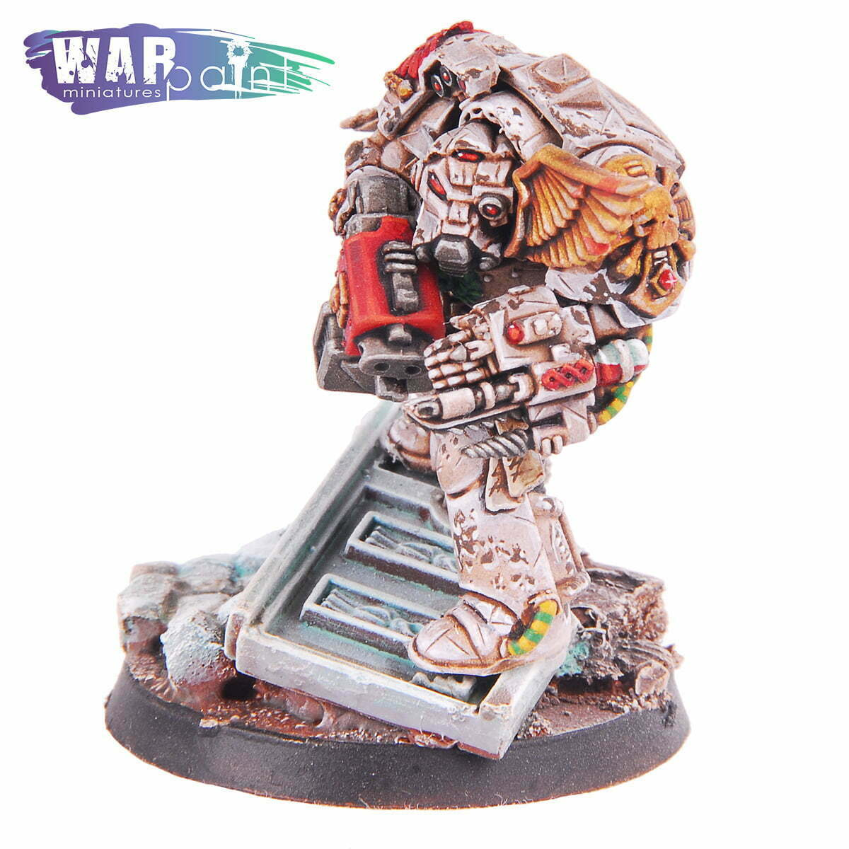 Deathwing-Terminator-Apothicary-Web-optimised-6