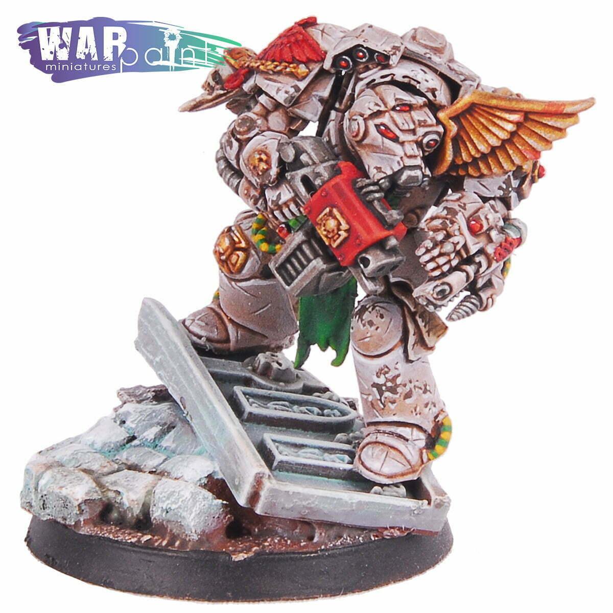 Deathwing-Terminator-Apothicary-web-optimised-7