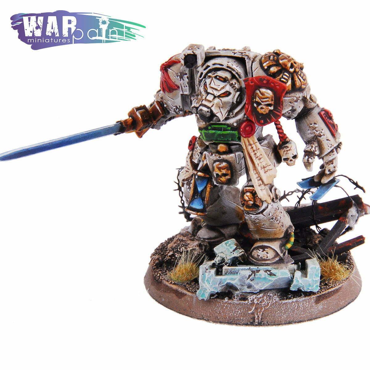 Deathwing-Terminator-Squad-web-optimised-4
