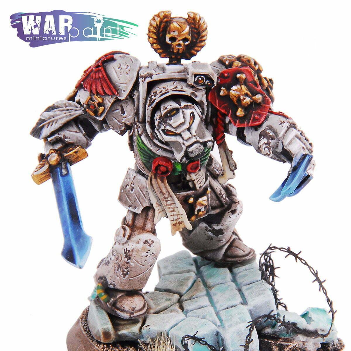 Deathwing-Terminator-squad-web-optimised-6