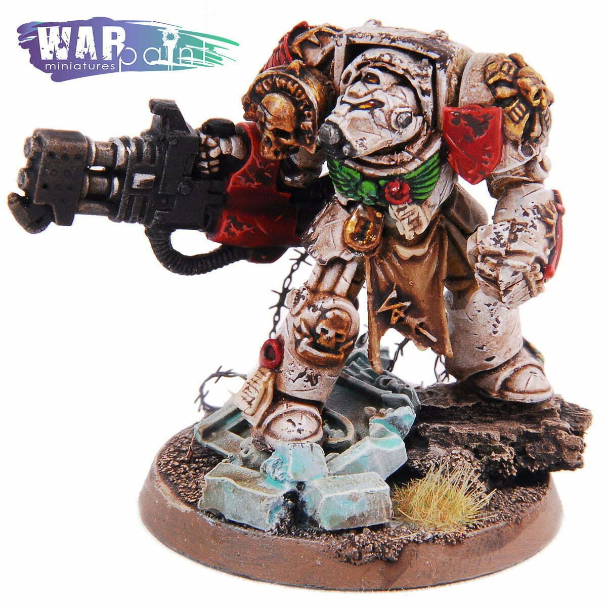 Deathwing-Terminators-Squad-web-optimised-3
