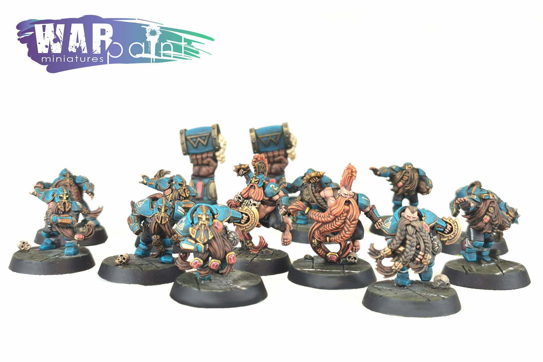 Dwarf-Giants-Blood-Bowl-Team-Web-optimised-1
