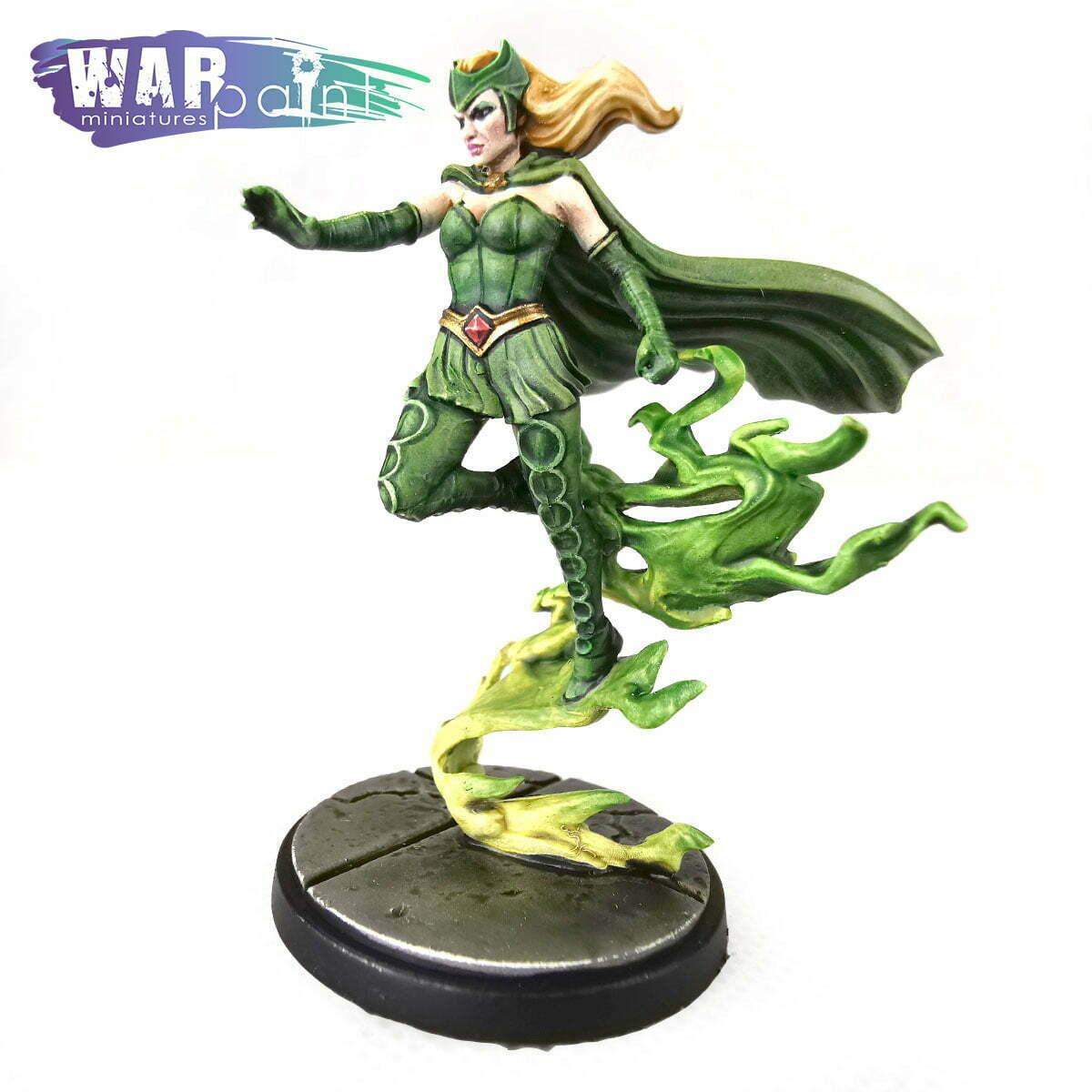 Enchantress-Marvel-Crisis-Protocol-Web-optimised-1