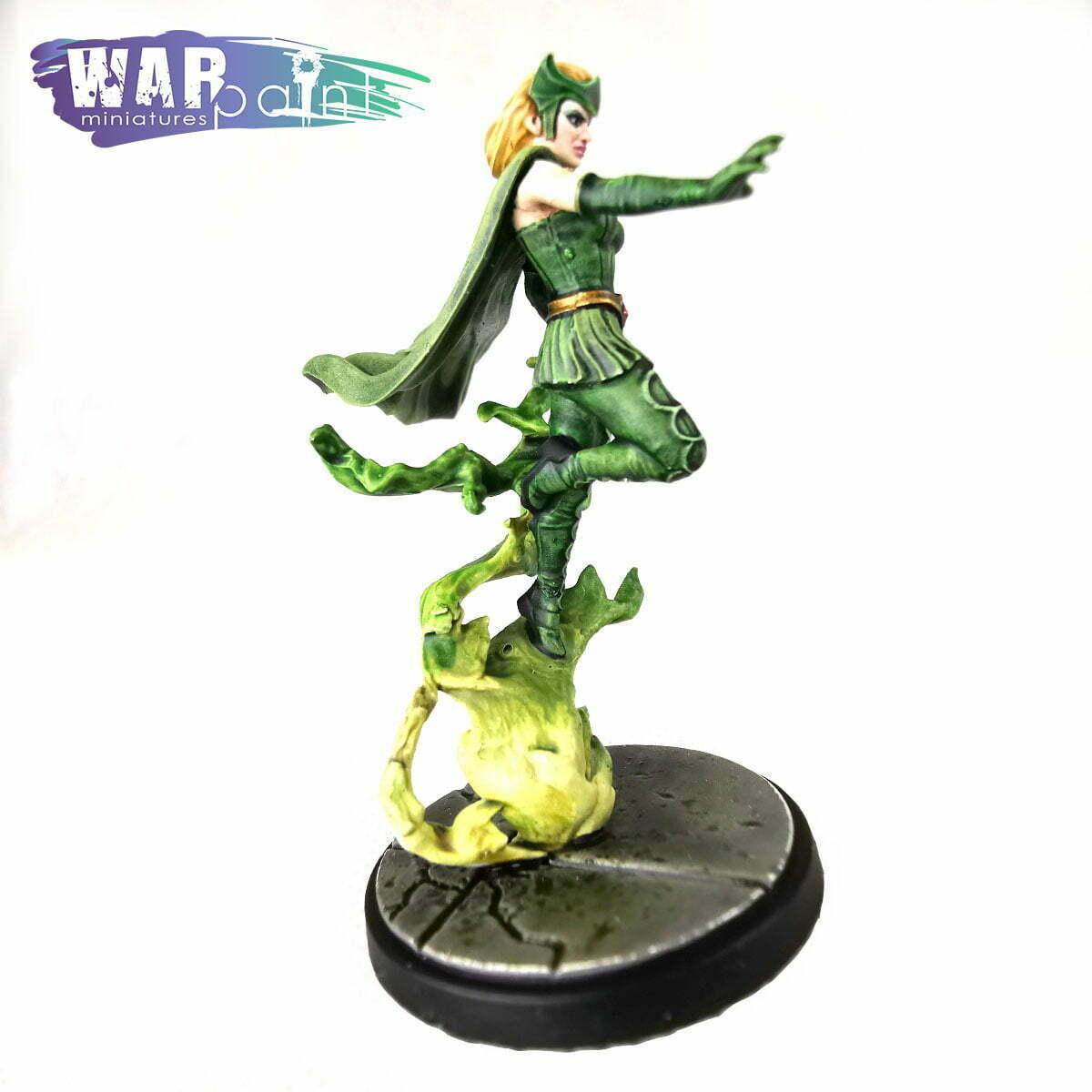 Enchantress-Marvel-Crisis-Protocol-Web-optimised-3