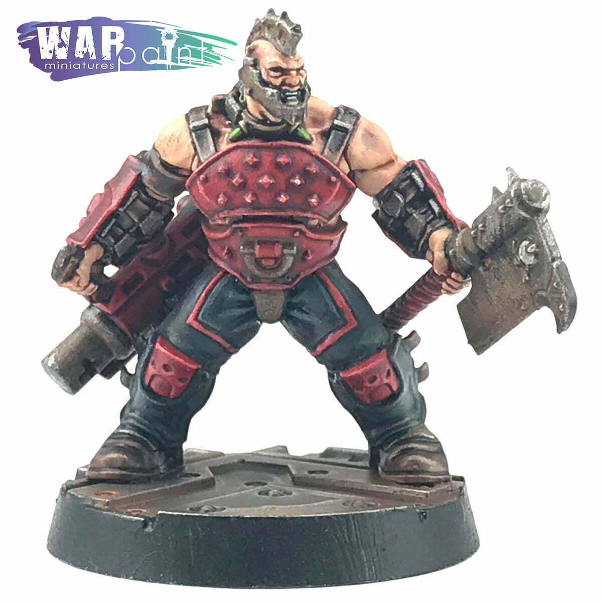 Goliath-Champion-Web-optimised-2