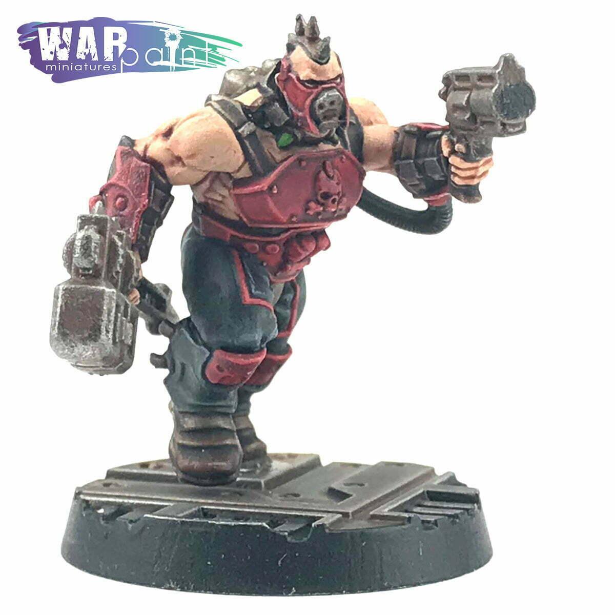 Goliath-Juve-web-optimised-5