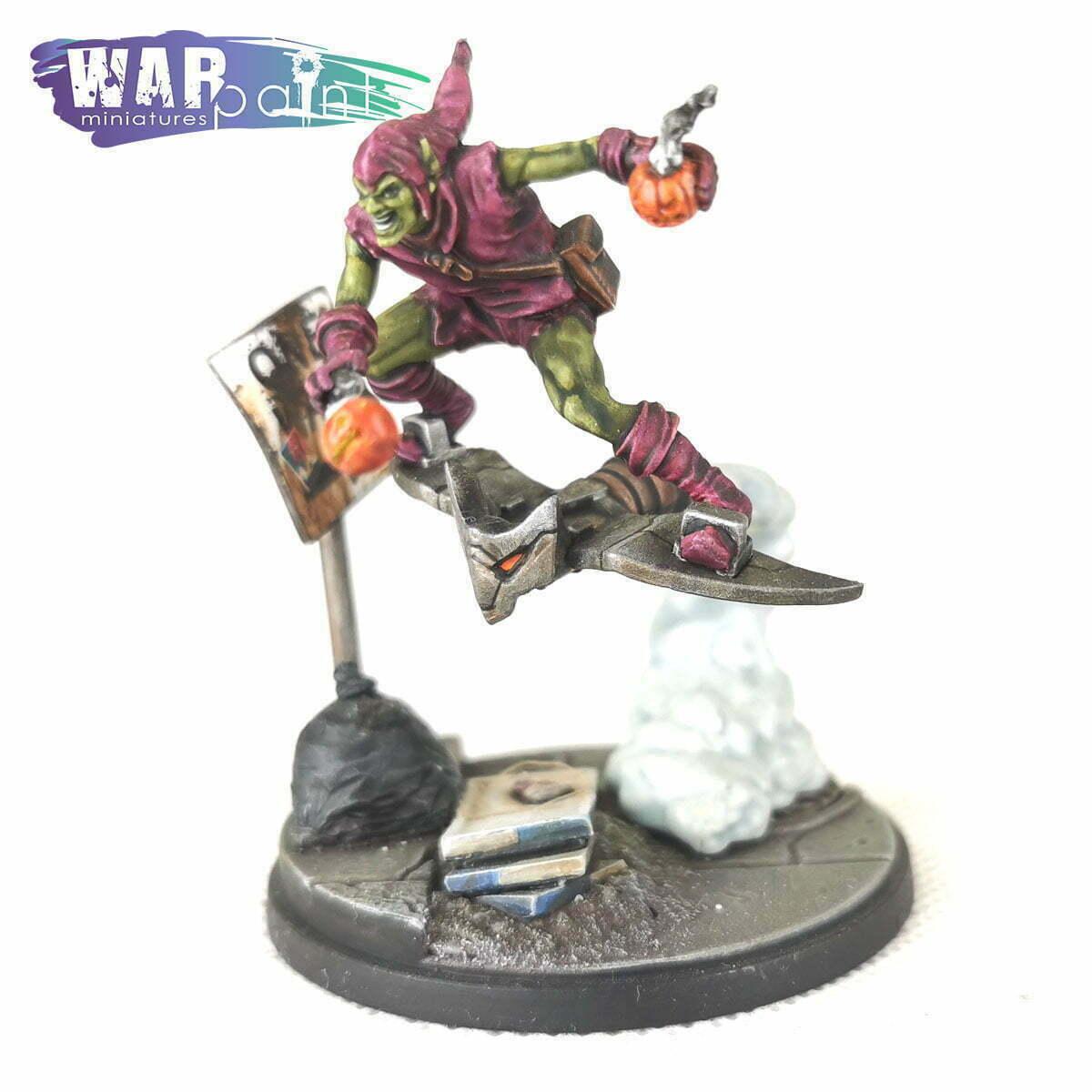Green-Goblin-Marvel-Crisis-Protocol-Web-optimised-1