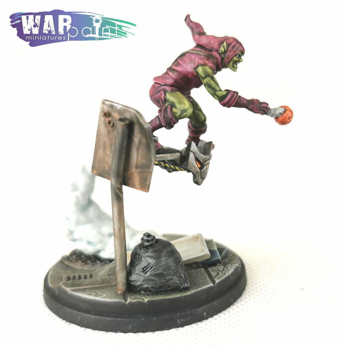 Green-Goblin-Marvel-Crisis-Protocol-Web-optimised-3
