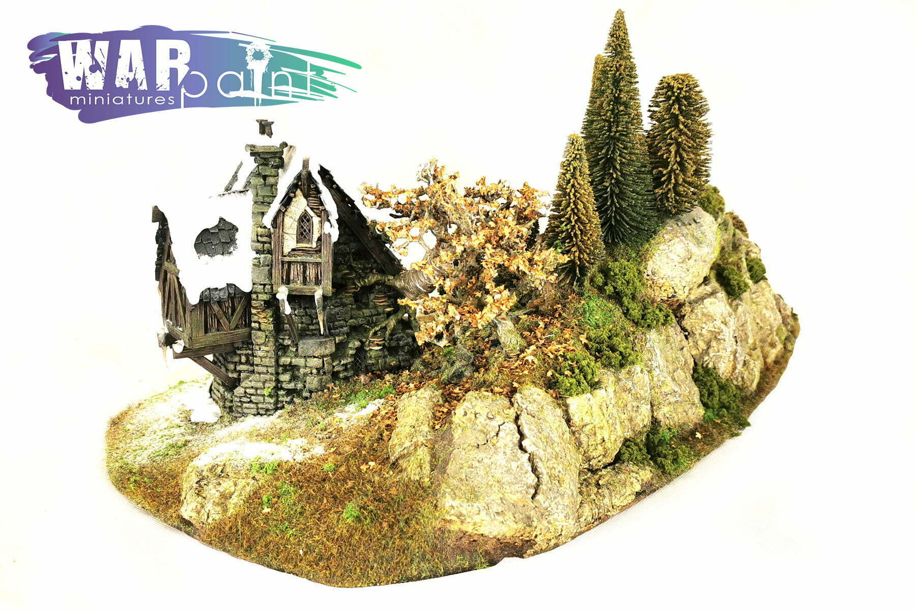 Hunting-Lodge-Scenery-web-optimised-1