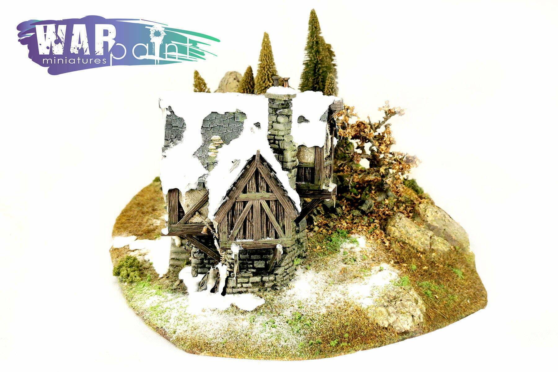 Hunting-Lodge-Scenery-web-optimised-2