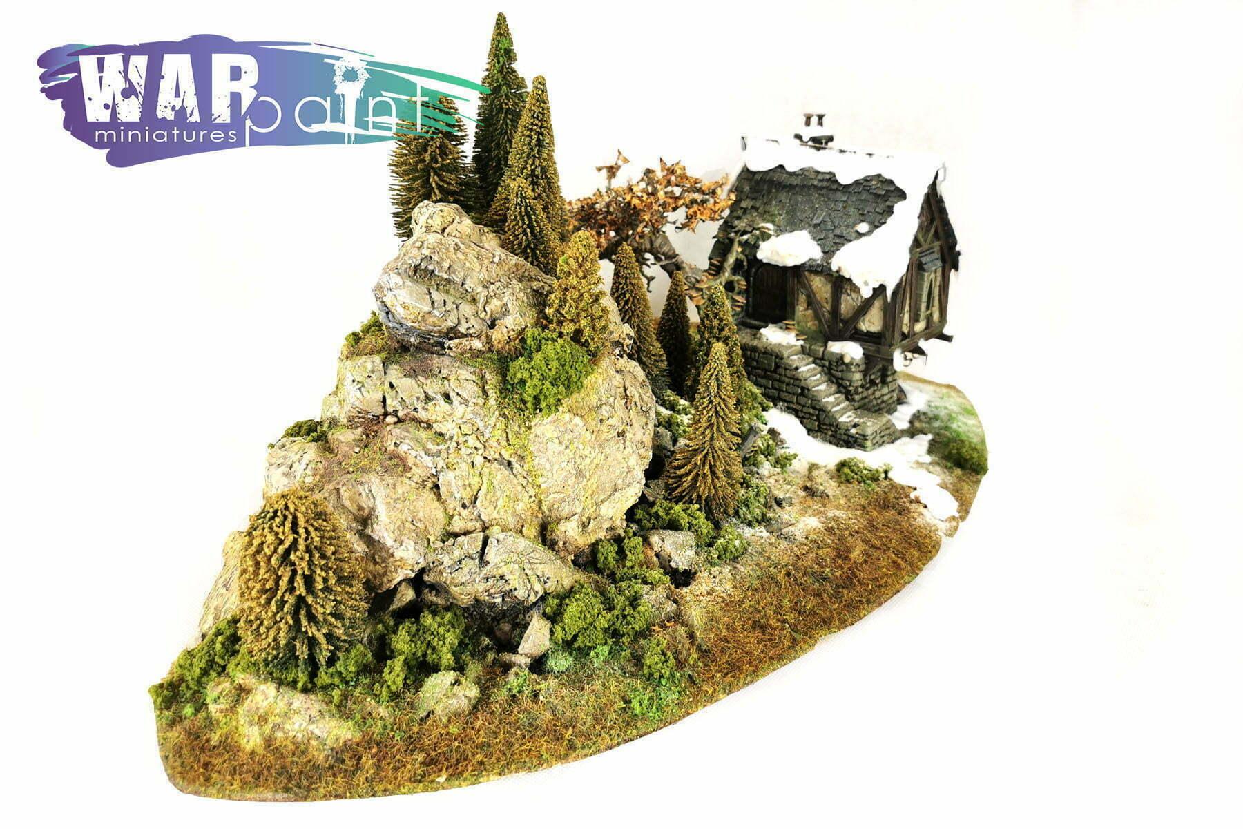 Hunting-Lodge-Scenery-web-optimised-3
