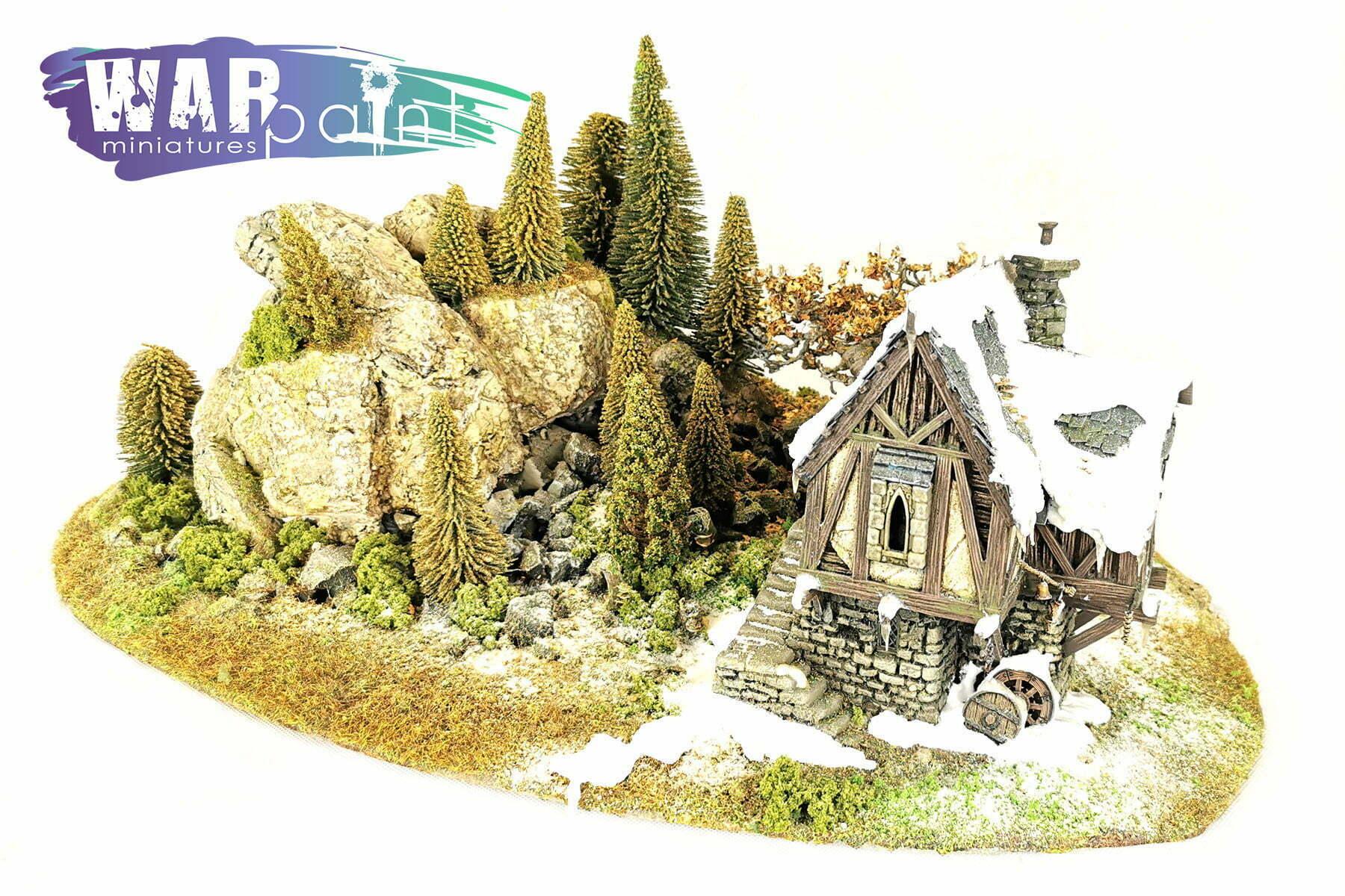 Hunting-Lodge-Scenery-web-optimised-7