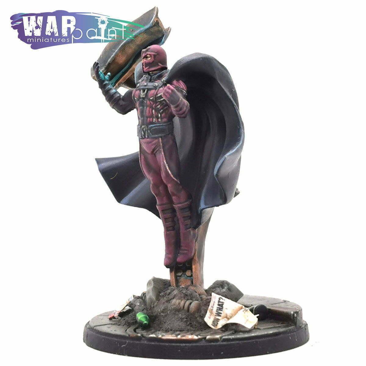 Magneto-Marvel-Crisis-Protocol-web-optimised-1