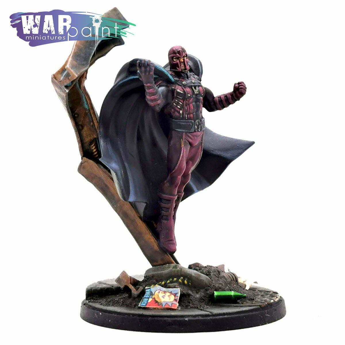Magneto-Marvel-Crisis-Protocol-web-optimised-2