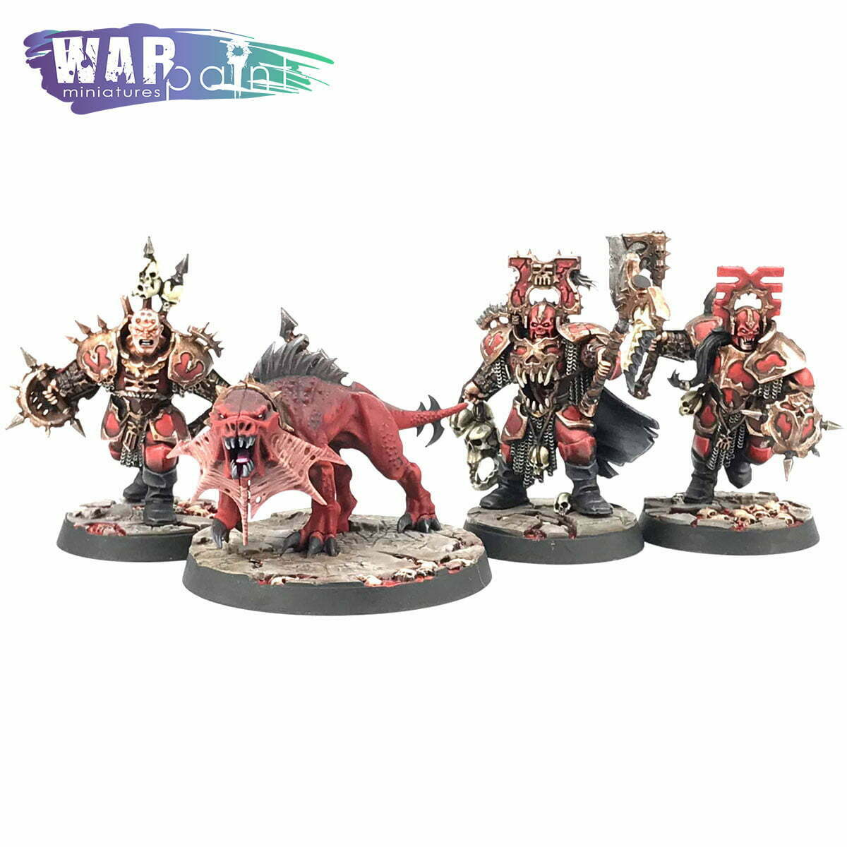 Magores-Fiends-Shadespire-web-optimised-2